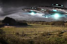 Tips To Deal With Alien Invasion From Tv And Movies