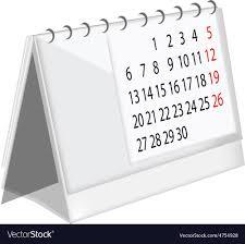 Keep An Events Calendar