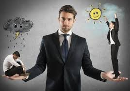 Know How To Perceive Negative Emotions