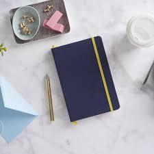 Journal Through It