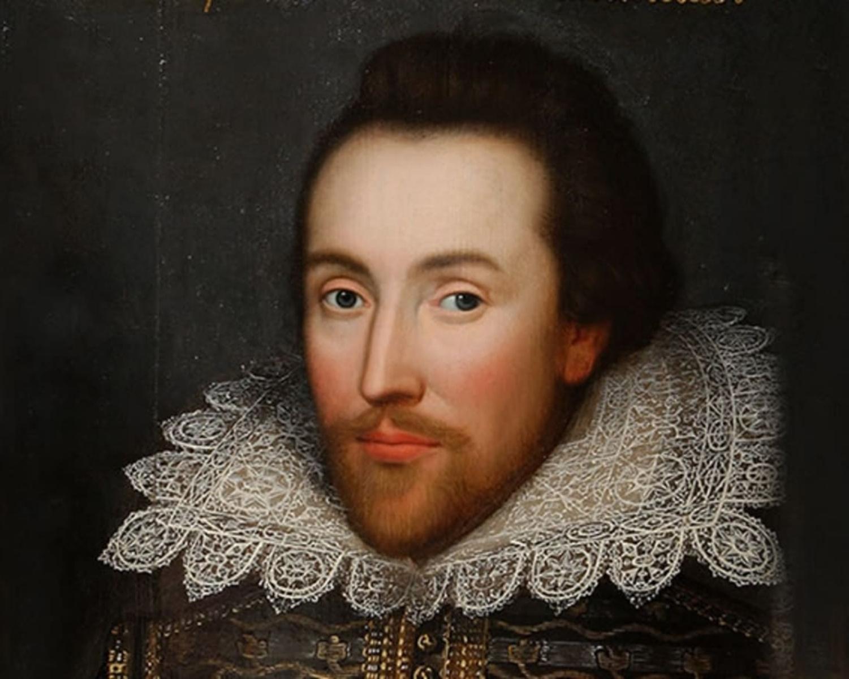 Hamlet, Act III, Scene I