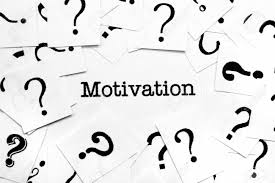 Not Thinking Through Your Motivation