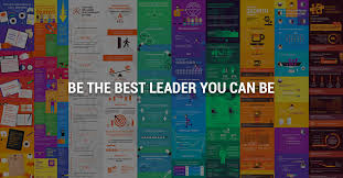 A Better Leader