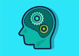 A Digital Leader's Cognitive Traits