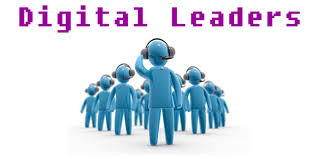 Types Of Digital Leaders