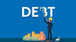Never Take On Side-Hustle Debt