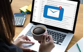 Inbox Zero in 10 Minutes