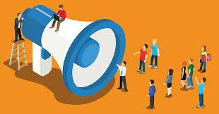 Effective Communication Principles