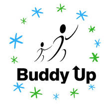 Buddy Up
