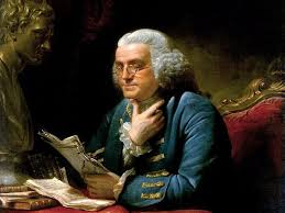 Facts Related To The Ben Franklin Effect