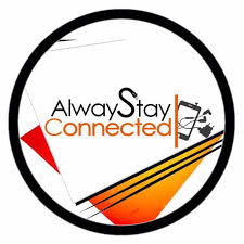 Always Stay Connected