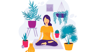 Do a Daily Or Routine Meditation