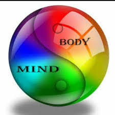 Keep Your Body And Mind Healthy