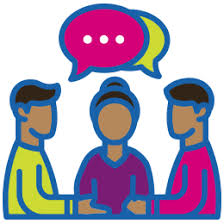 Reappraising Conversations