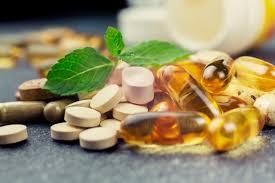 Fix Micronutrient Deficiencies