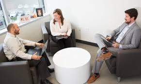 Offer a Flexible Work Environment