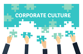 Keep Culture In Mind When Hiring