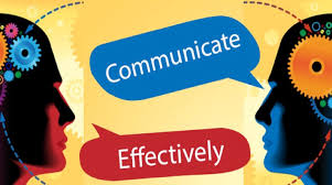 Communicate More Effectively