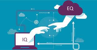 EQ Versus IQ