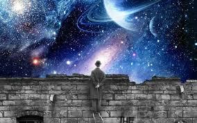 Unleash Your Imagination