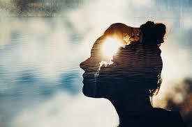 Meditation improves your life