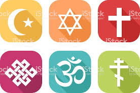 Learn About Other Religions