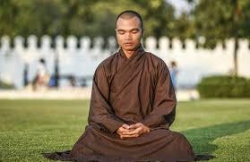 The Basics Of Zen