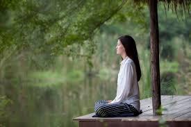 Considerations For Zen Practice