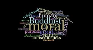 The Zen View Of Morals
