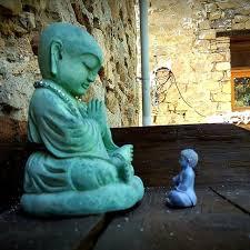 The Zen View Of Life