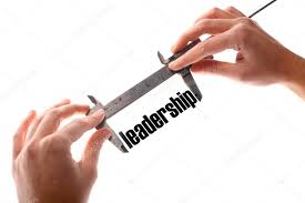 Measuring Leadership