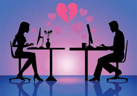 Data On Online Daters