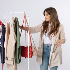 Selecting Clothes For Your Style