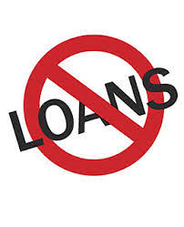 Avoid Loans