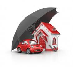 Shop For Homeowners And Auto Insurance