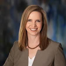 Melissa Gratias