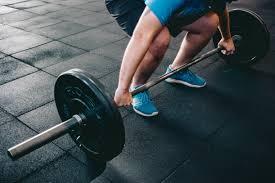Focus On Effort, Not Results