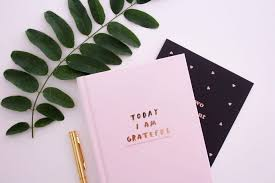 Gratitude is contagious