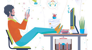 Common Reasons For Procrastination