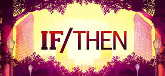 2. If/then Lists