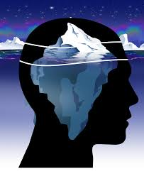 Time For Unconscious Thought