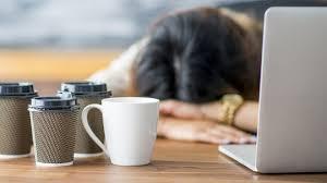 Burnout Symptoms Of Cynicism