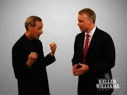 Gary Keller and Jay Papasan
