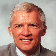 Prof. Dean Simonton