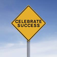 Celebrate Your Team