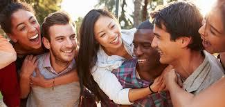 Core Factors In A Happy Life