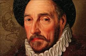 Montaigne on happiness