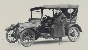 General Motors (1908)