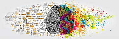 Right-brained or left-brained