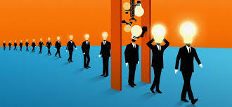 Break the circle of overthinking: